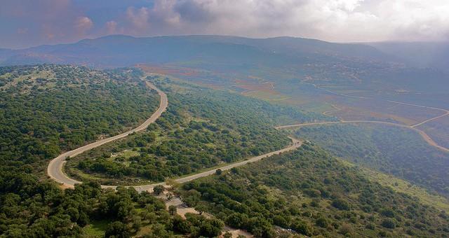 למה חופשה בישראל ולא בחו״ל