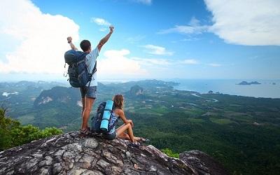 טיפים כלליים לטיולים, ובעיקר לחיים- חלק ב'