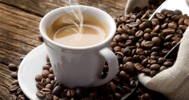 טיול בעקבות הקפה