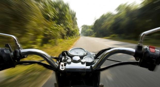 """כיצד לתכנן טיול אופנוע בחו""""ל?"""