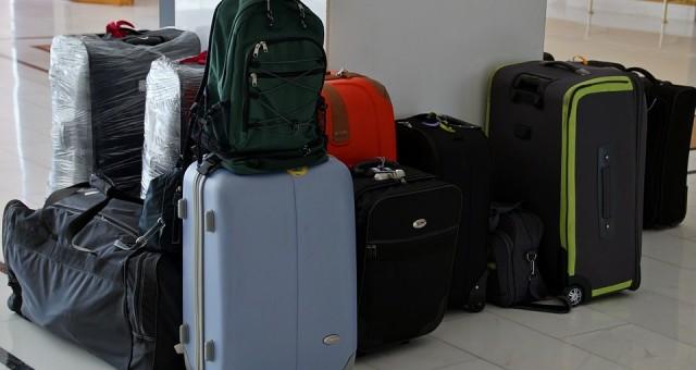 היתרונות של ביטוח הנסיעות פספורטקארד